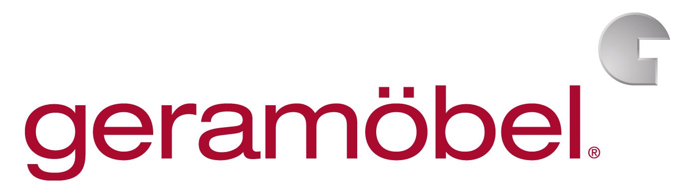 Geramöbel-Logo